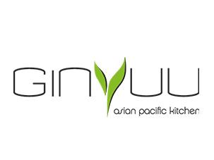 GINUU